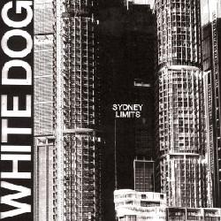 whitedog - Copy