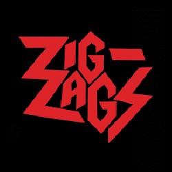 zigzags - Copy